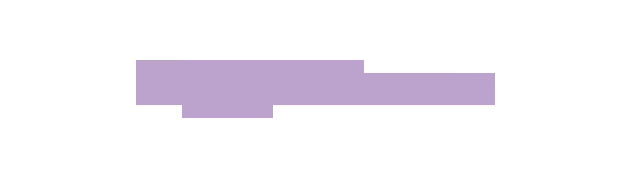 Olaya Alcaraz Psicoterapia breve